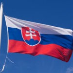 Briefly about Slovakia
