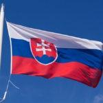 Коротко про Словаччину
