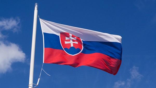 Коротко о Словакии