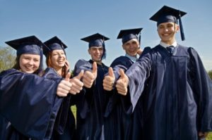 Высшее образование в словакии цен россия словакия футбол канал