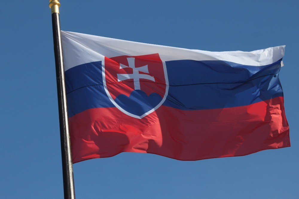 font-b-slovakia-b-font-font-b-flag-b-font-slovak-banner-eu-3-5ft