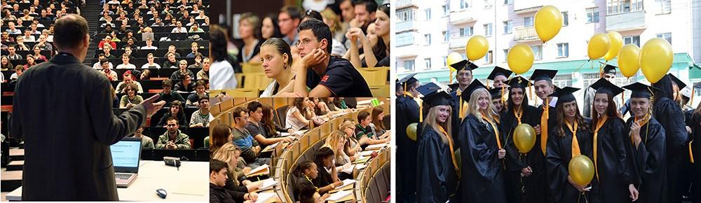Подготовительные курсы в словакии на словакия посольство в киеве