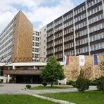 Безкоштовна освіта в Словаччині