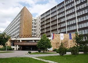 """""""Бесплатное образование в Словакии"""" – презентация в г.Днепр"""