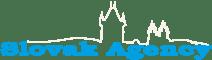 Slovak Agency Бесплатное обучение в Словакии